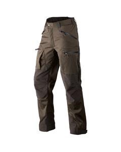 Seeland Mens Hawker Softshell Trousers