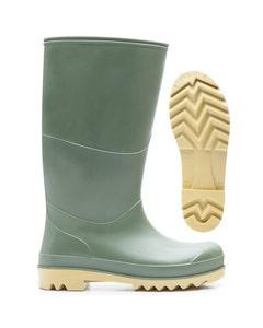 Bodmin Adults Wellington Boots