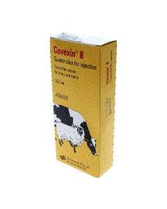 Covexin 8 - 250ml