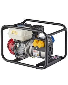 Stephill SE34003S 3.4kVA Portable Petrol Generator