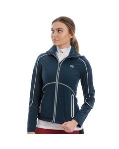 Horseware Ladies Eliza Waterproof Softshell Jacket