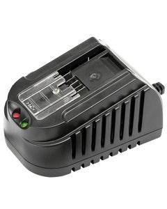 Draper D20 20V Battery Charger