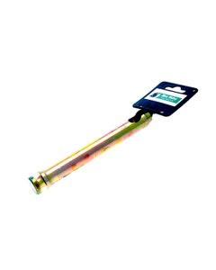 Sparex Top Link Pin (Cat 1) 19mm x 127mm