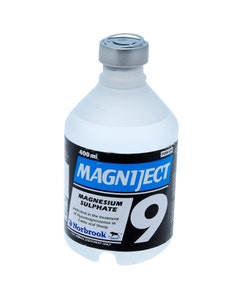 Magniject - 400ml