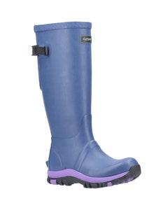 Cotswold Ladies Realm Wellington Boots