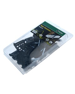 MVF Tape Insulator - Pack of 30