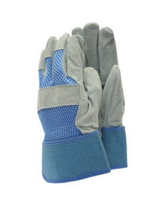 Town & Country All Rounder Rigger Gloves - Medium
