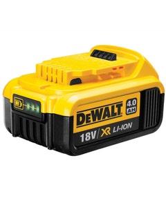 DeWalt DCB182 XR Slide Battery Pack - 18 Volt