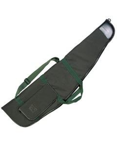 Napier Protector 1 Stalker Rifle Slip - Green