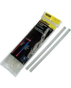 Stanley Duel Melt Glue Sticks - 24 Pack