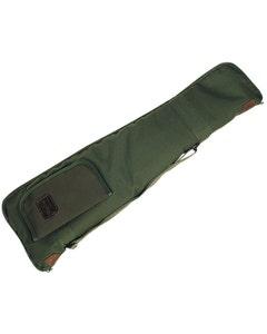 Napier Protector 2 Shotgun Slip - Forest Green