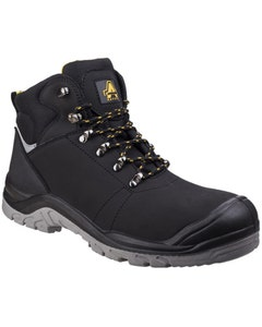 Amblers AS252 Delamere Safety Boots