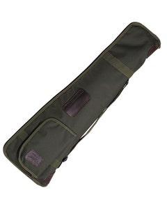 Napier Protector 2 Secure Shotgun Slip - Forest Green