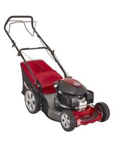 Mountfield SP46 Elite Petrol Lawn Mower
