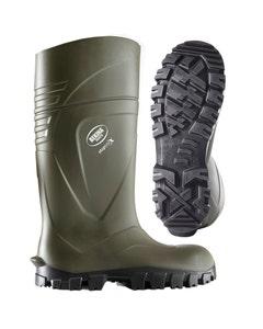Bekina Steplite X Wellington Boots