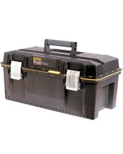 Stanley FatMax® Waterproof Toolbox