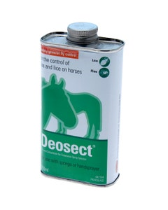 Deosect Spray - 250ml