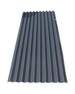 Bitumen Roofing Sheet - 2m x 0.95m