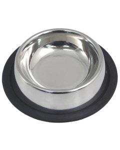 Cat Bowl - Non Slip