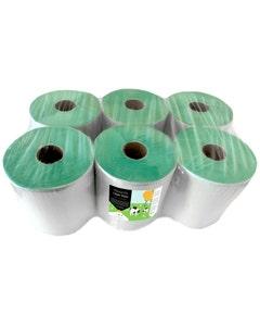 Consumables.com™ Premium Dry Udder Wipes - Pack of 6