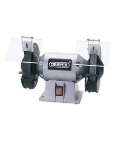 Draper Bench Grinder 250w/150mm
