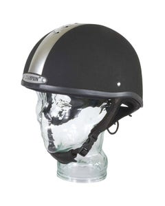 Champion Junior Ventair Deluxe Skull Hat