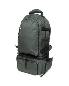 Napier Ranger 7 Chameleon Backpack - Green