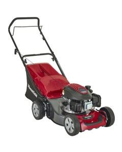 Mountfield HP42 Petrol Lawn Mower