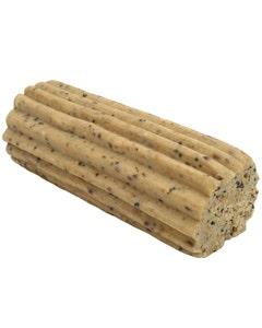RSPB Super Suet Mealworm Log Wild Bird Food – 500g
