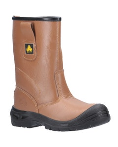 Amblers FS142 Safety Boots