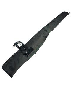 Napier Protector 1 Secure 4732 Shotgun Slip - Green