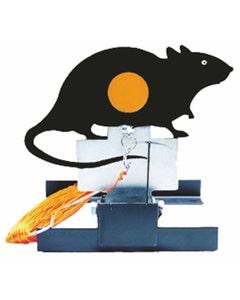 Gamo Resettable Rat Target