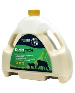 Deltamole - 2.5L