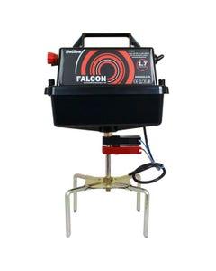 Hotline Falcon HLB500 12V Battery Electric Fencing Energiser