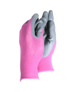 Town & Country Weed Master Gloves