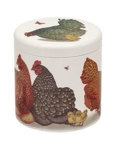 Vanessa Lubach Chicken Biscuit Barrel - 480g