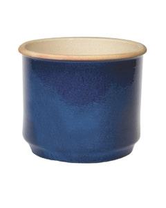 Apta Classic Glazed Cylinder 24cm