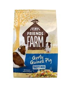 Gerty Guinea Pig - 5kg