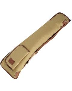 Napier Protector 2 Compton Shotgun Slip
