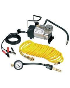Ring RAC900 12V Heavy Duty Air Compressor