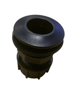 JFC Replacement DBL Drinker Plug - 5cm x 6.5cm