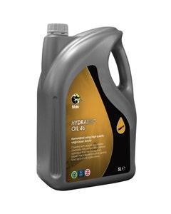 MVF Moleoil Hydraulic Oil 46 - 5L
