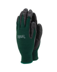 Town & Country Thermalmax Gloves - Medium