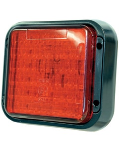Sparex LED Tail/Brake Light