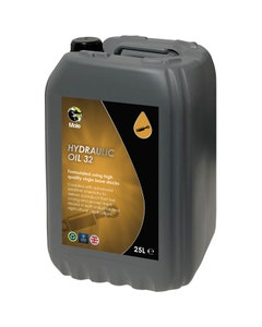 MVF Moleoil Hydraulic Oil 32 - 25L