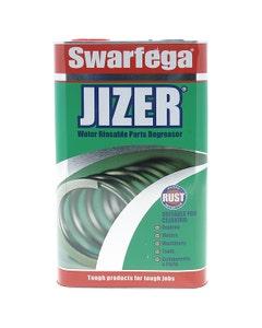 Swarfega Jizer - 5L