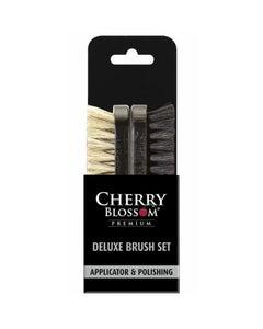 Cherry Blossom Deluxe Brush Set