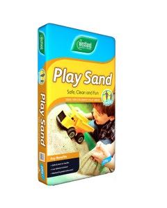Westland Play Sand - 20kg