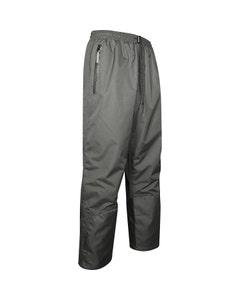 Jack Pyke Featherlight Technical Trousers