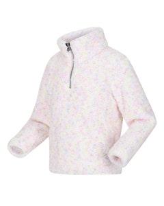 Regatta Children's Kamailie Fleece